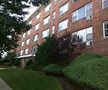 Junard House, 11520, NY