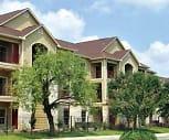 Elan Gardens, 78213, TX
