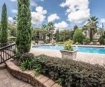 Tally Square, Winewood, Tallahassee, FL