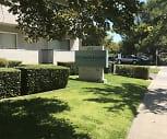 Sycamore Lane Apartments, Davis, CA