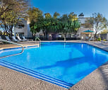 The Villas At Montebella, 85704, AZ