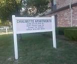 Chalmette, 75224, TX