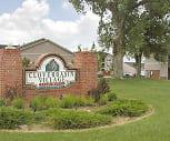 Cloverbasin Village Apartments, Silver Creek High School, Longmont, CO