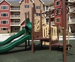 Playground, Westview Estates