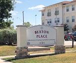 Bexton Place, 78226, TX