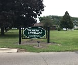 Serenity Terrace Apartments, Sheldon, IL