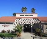Ridgeview Village Apartments, Sun Village, CA