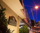 Mt Sutro Terrace Apartments, Daly City, CA