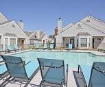 Arden Park, Northwest Oklahoma City, Oklahoma City, OK