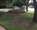Park Villas Apartment, Fort Worth, TX