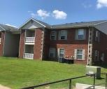 Ellis Point Apartments, Golden City, MO