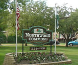 Northwood Commons, Fargo, ND