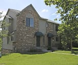 Wexford Townhomes Of Novi, Novi, MI