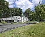 Riverboat Village, Smith College, MA