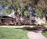 Foxwood, Citrus Heights, CA