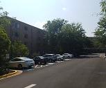 Evergreen House Apartments, 22003, VA