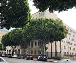 Hope Manor, Los Angeles, CA