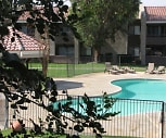 Photo, Edencrest Apartment Homes
