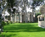 San Gabriel Villa, 90640, CA