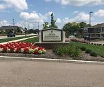 Atria Springboro Senior Living & Memory Care, Springboro Junior High School, Springboro, OH