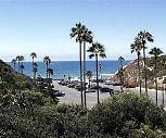 Casa Del Sur, La Jolla High School, La Jolla, CA