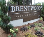 Brentwood Apartment Homes, 30021, GA