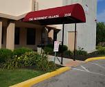 Cmc Retirement Village, Cool Valley, MO