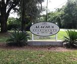 Alachua Apartments, Lake City, FL