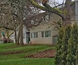 Westmoreland Village, Cesar Chavez Elementary School, Eugene, OR