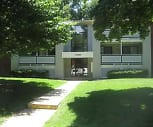 Cardinal Court Apartments, 22124, VA