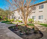 Garden Estates, Bayview Behavioral Hospital, Corpus Christi, TX