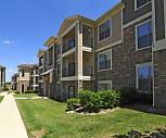 Riverside Villas, Keller, TX