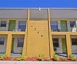 Avesta South Dale Marby, 33611, FL