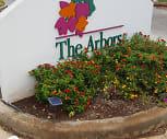 The Arbors, Pearl City, HI