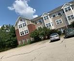 Munhall Retirement Residence, White Oak, PA