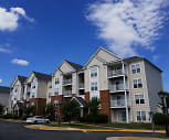 Springfield Crossing Apartments, Burke, VA
