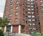 11 fisher court, Ossining, NY