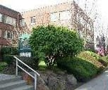 733 Summit, Capitol Hill, Seattle, WA