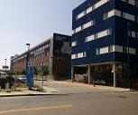 Campus Village, Northwest Denver, Denver, CO