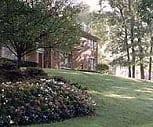 Fox Hills, 48304, MI