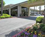 Costa Mesa Village, Central Costa Mesa, Costa Mesa, CA