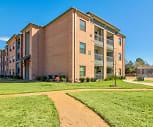 Amber Oaks, West Oaks, Pearland, TX