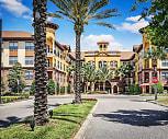 Visconti at Westshore, Hyde Park, Tampa, FL