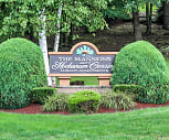 The Mansions At Hockanum Crossing, Ellington, CT