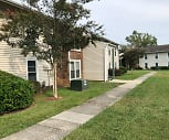 Haven Oaks, Summerville, SC