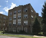 49 Forest Ave, 60546, IL