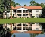 The Condominiums of Georgetowne Lake, Neighborhood P, Daytona Beach, FL