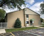 Perrysburg Commons Retirement Center, Walbridge, OH