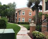 St Andrews Tamarac, Tamarac Elementary School, Tamarac, FL