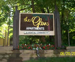 Main Image, The Glen Apartments